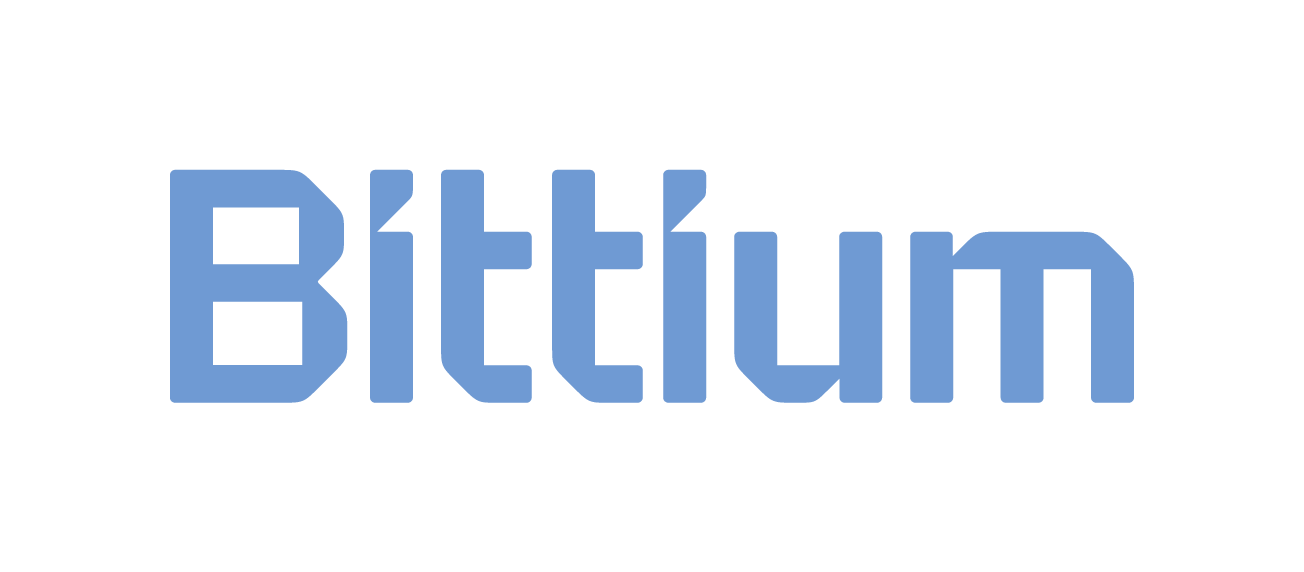 Bittium_logo_blue_RGB