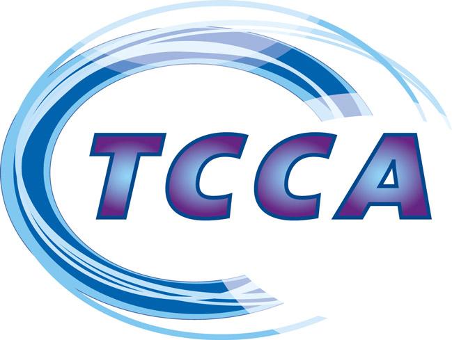 TCCA_logo_CMYK 0516 copy2