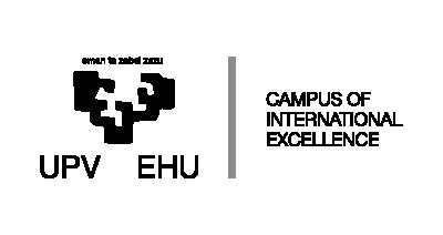 UPV_EHU400px