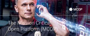 MCOP_Leaflet