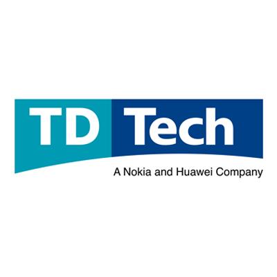 TDTech